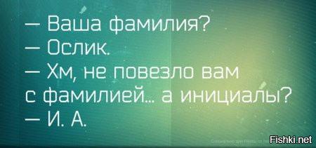 http://sd.uploads.ru/t/TIYBu.jpg