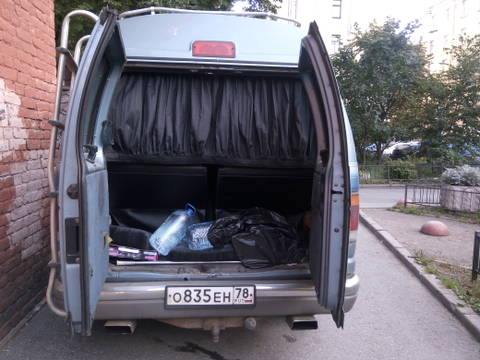 http://sd.uploads.ru/t/TJ4hb.jpg