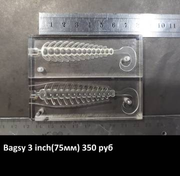 http://sd.uploads.ru/t/TLOSI.jpg