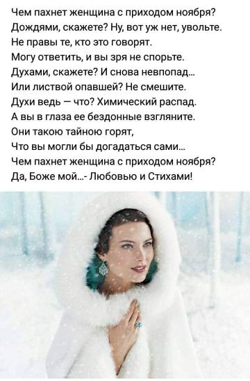 http://sd.uploads.ru/t/TMJt5.jpg