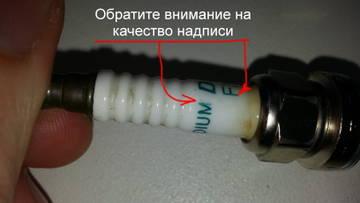 http://sd.uploads.ru/t/TP0BA.jpg