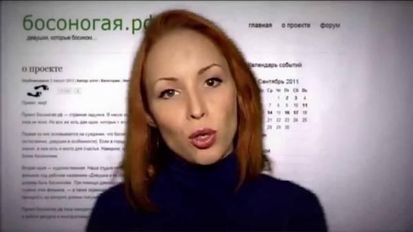 http://sd.uploads.ru/t/TPVEC.jpg