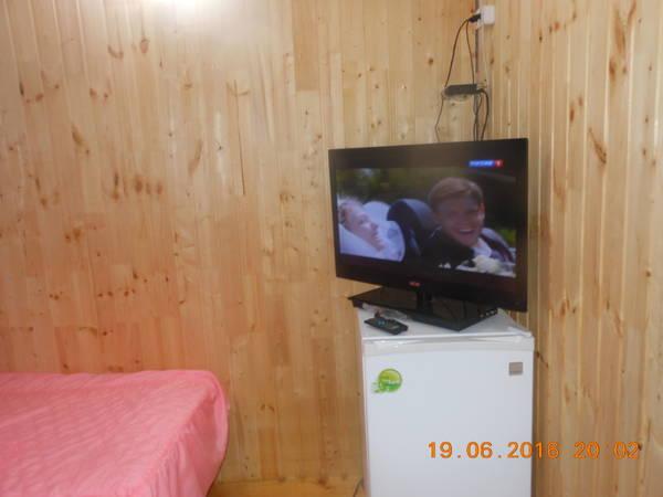 http://sd.uploads.ru/t/TQkiC.jpg