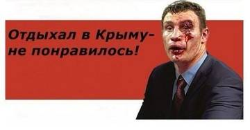 http://sd.uploads.ru/t/TW0du.jpg