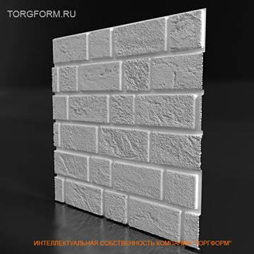 http://sd.uploads.ru/t/TapAR.jpg