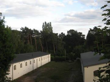 http://sd.uploads.ru/t/Taw47.jpg