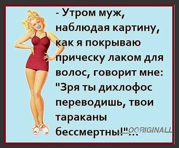 http://sd.uploads.ru/t/Tbmac.jpg