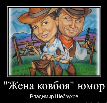 http://sd.uploads.ru/t/Tgmiq.png