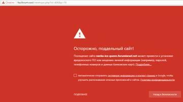 http://sd.uploads.ru/t/Tvcb7.jpg