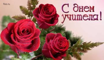 http://sd.uploads.ru/t/TwUsg.jpg