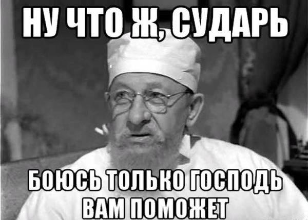 http://sd.uploads.ru/t/Twdvm.jpg
