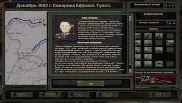http://sd.uploads.ru/t/Tx5Hv.jpg