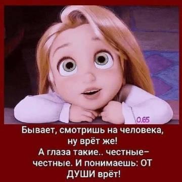http://sd.uploads.ru/t/Txv73.jpg