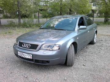 http://sd.uploads.ru/t/TyNgB.jpg