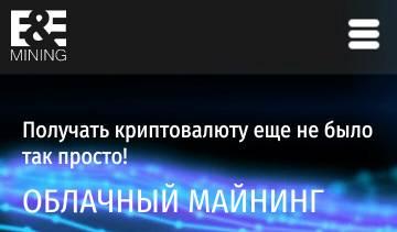 http://sd.uploads.ru/t/TzRNk.jpg