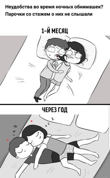 http://sd.uploads.ru/t/U1SKv.jpg