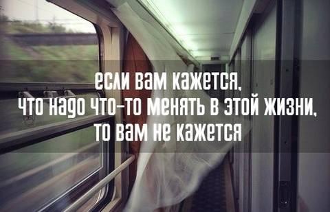 http://sd.uploads.ru/t/U1aoZ.jpg