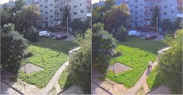 http://sd.uploads.ru/t/U3SoI.jpg