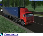 http://sd.uploads.ru/t/U5C2t.jpg