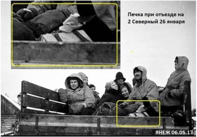 http://sd.uploads.ru/t/UCAyd.jpg