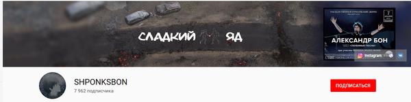 http://sd.uploads.ru/t/UDMnx.png