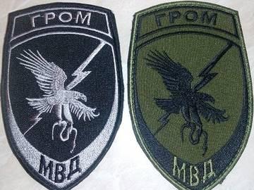 http://sd.uploads.ru/t/UJ5NF.jpg