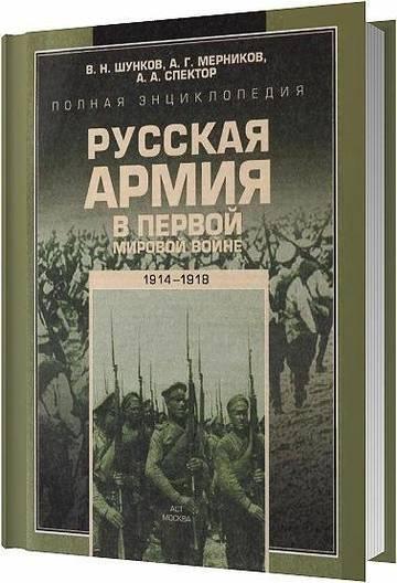 http://sd.uploads.ru/t/UM9cq.jpg