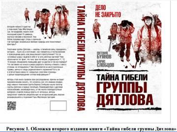 http://sd.uploads.ru/t/UNTc3.jpg