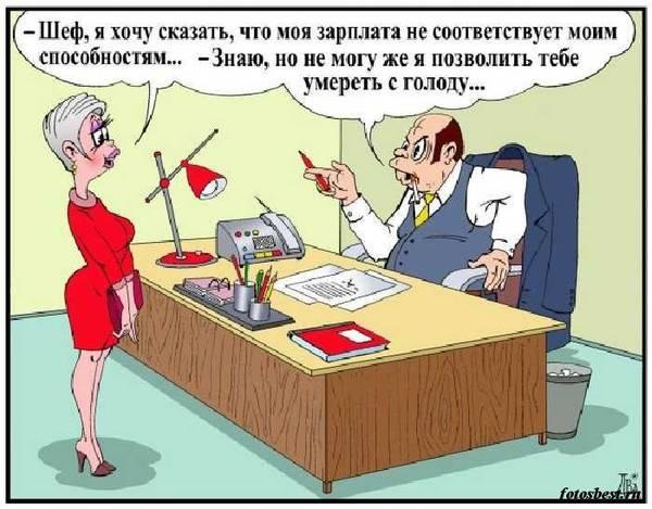 http://sd.uploads.ru/t/UPDrk.jpg