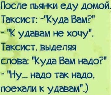 http://sd.uploads.ru/t/URzjv.jpg