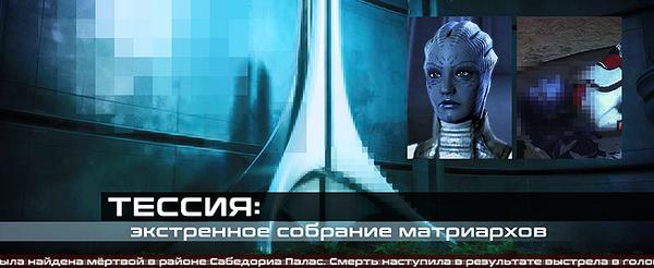 http://sd.uploads.ru/t/UWimI.png