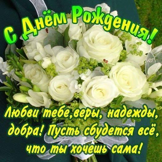 http://sd.uploads.ru/t/UfTvN.jpg