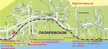 http://sd.uploads.ru/t/UgmFA.png