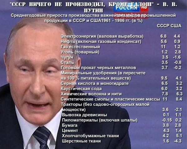 http://sd.uploads.ru/t/UrYmP.jpg
