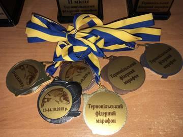 http://sd.uploads.ru/t/Uz5FP.jpg