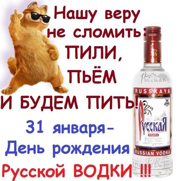 http://sd.uploads.ru/t/V0Srg.jpg