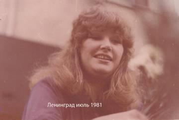 http://sd.uploads.ru/t/V0u6z.jpg
