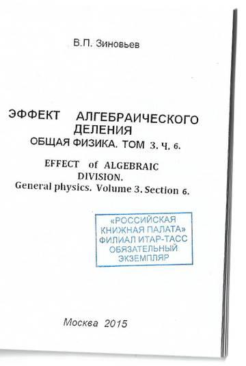 http://sd.uploads.ru/t/V2XhO.jpg