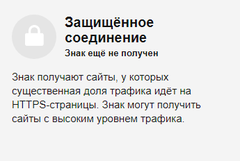 http://sd.uploads.ru/t/V2tFq.png