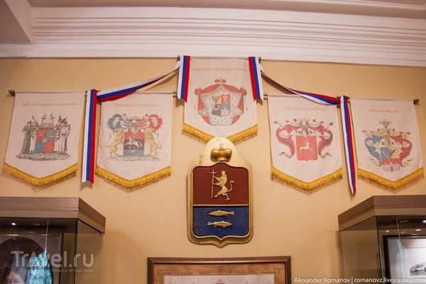 http://sd.uploads.ru/t/V50bv.jpg