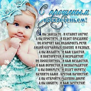 http://sd.uploads.ru/t/V6suU.jpg