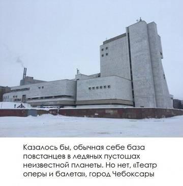 http://sd.uploads.ru/t/V6trN.jpg
