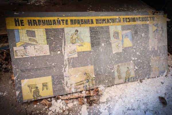 http://sd.uploads.ru/t/VAeUy.jpg