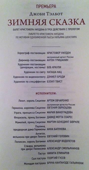 http://sd.uploads.ru/t/VFiC1.jpg
