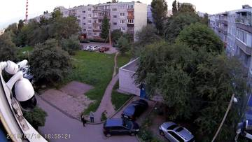 http://sd.uploads.ru/t/VGbda.jpg