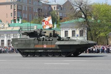 http://sd.uploads.ru/t/VGuY4.jpg
