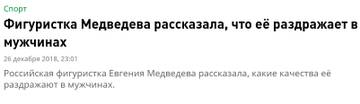 http://sd.uploads.ru/t/VHLgY.jpg