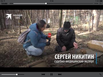 http://sd.uploads.ru/t/VJ1Li.png