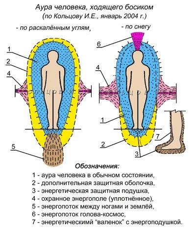 http://sd.uploads.ru/t/VL2T9.jpg