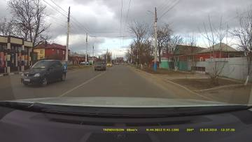 http://sd.uploads.ru/t/VSGvr.jpg